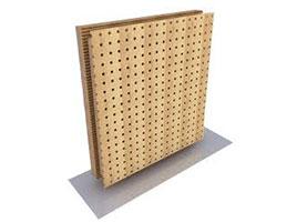 akustik-ahsap-panel-aksa-akustik
