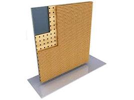 akustik-ahsap-panel-aksa-akustik-2