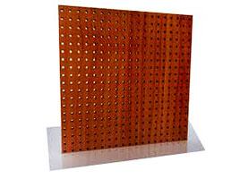 akustik-ahsap-panel-aksa-akustik-3