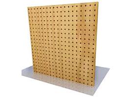 akustik-ahsap-panel-aksa-akustik-4