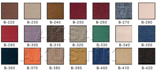 akustik kumaş panel kumaşlar fiyatları