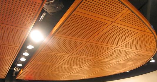 klasik tavan kaplama panelleri