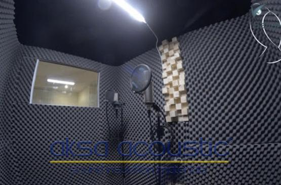akustik yumurta sünger m2 fiyatları